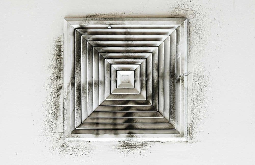 Why is it important to clean your air ducts?