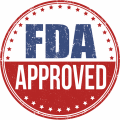 FDA Approved Filtration Products